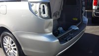 How Much Am I Saving with Paintless Dent Repair on My Car, Truck, or SUV?
