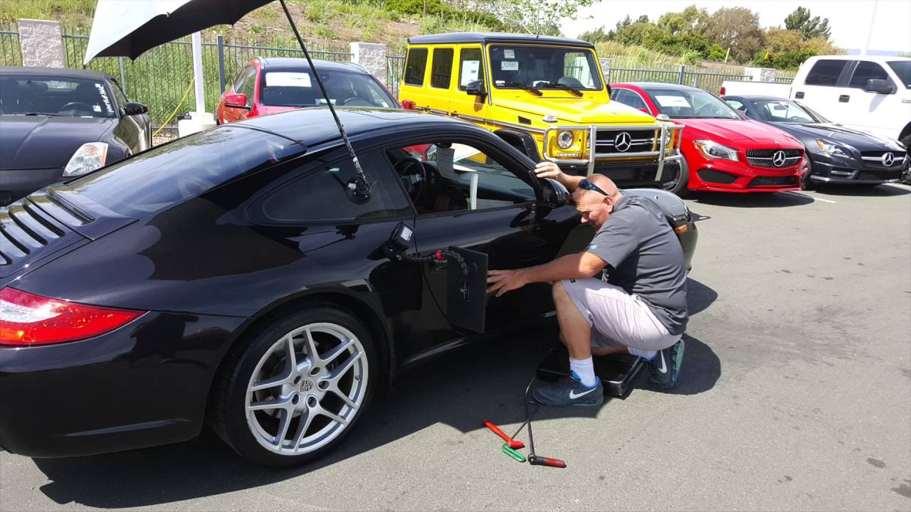 Autobody Repair Secrets And Why The Value Of Your Car Is More Important Than The Price Of Your Repair